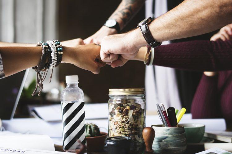 PMI e competitività