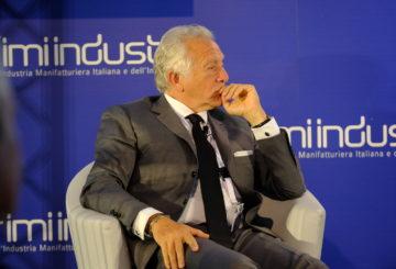 Paolo Agnelli Monza